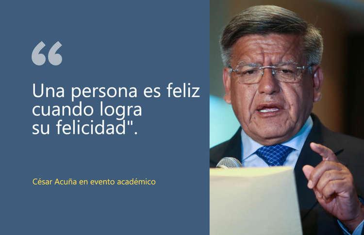 Las Frases Más Polémicas De Los Políticos Peruanos