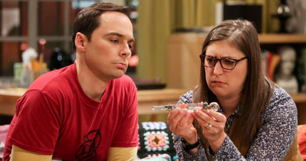 Big Bang Theory' Stars Top Forbes' Highest-Paid TV Actors List