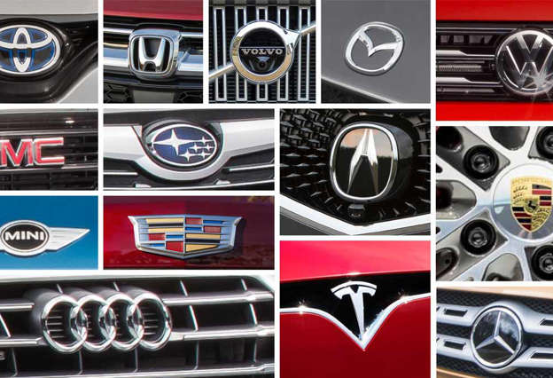 Car Reviews New And Used Car Prices Photos And Videos MSN Autos - The car pro show price