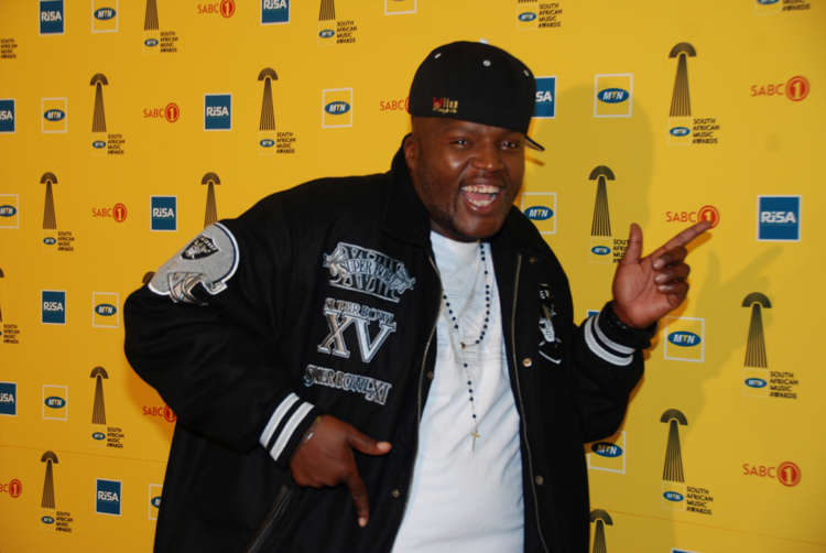 Watch: Celebrating the life of HHP