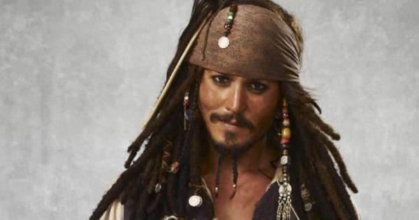 pirates of the caribbean dead mans chest watch online dailymotion