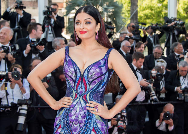 Image result for Aishwarya Rai opens up on #MeToo: I have always spoken out, I spoke in the past, I am speaking now images