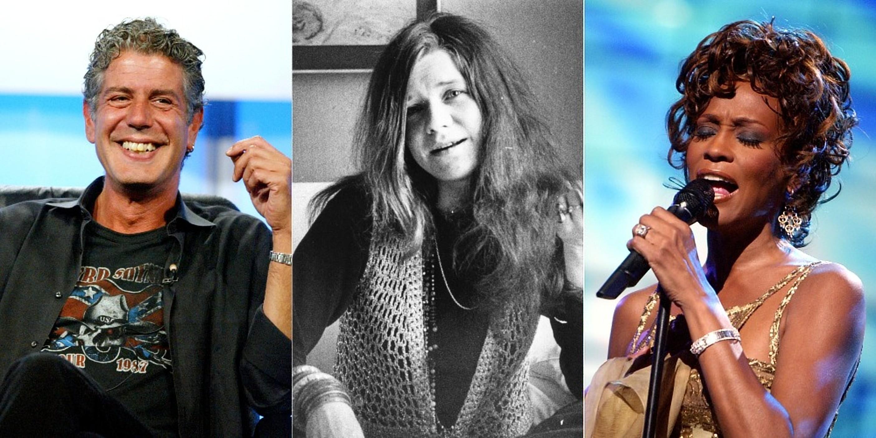 Kand svensk musiker hittad dod