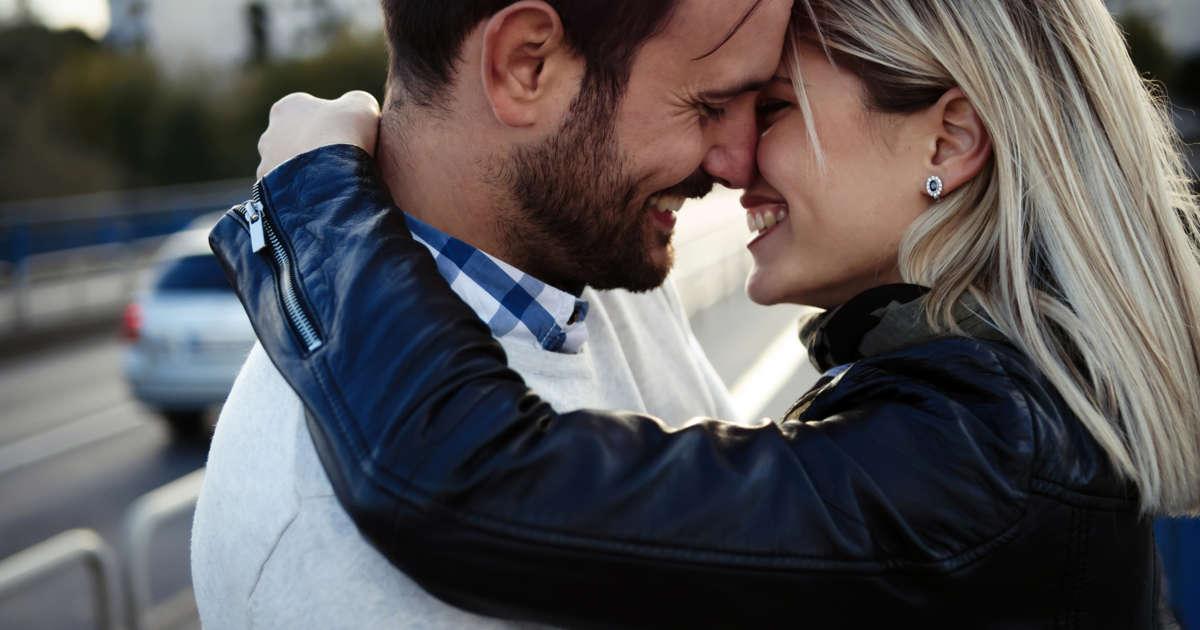 Dating pelko satuttaa