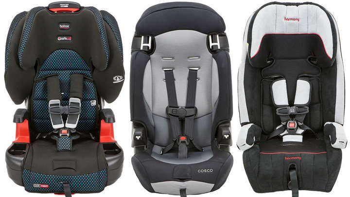 Swell Child Car Seats From Britax Cosco And Harmony Break In Forskolin Free Trial Chair Design Images Forskolin Free Trialorg