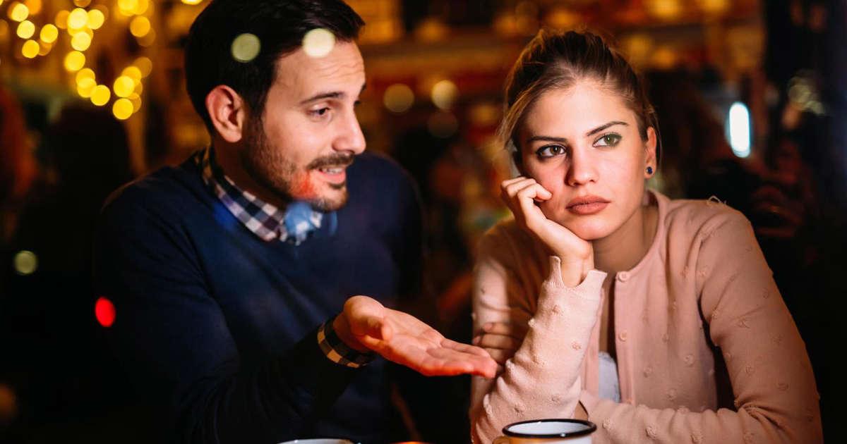 Dating yhteensopivuus tähti merkkejä