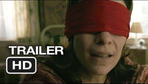 "a person wearing a hat: Subscribe to TRAILERS: http://bit.ly/sxaw6h Subscribe to COMING SOON: http://bit.ly/H2vZUn Like us on FACEBOOK:http://goo.gl/dHs73. The Conjuring Official Trailer #1 (2013) - Vera Farmiga, Patrick Wilson Movie HD   Before there was Amityville, there was Harrisville. Based on a true story, ""The Conjuring"" tells the horrifying tale of how world-renowned paranormal investigators Ed and Lorraine Warren were called upon to help a family terrorized by a dark presence in a secluded farmhouse.   The Movieclips Trailers channel is your destination for hot new trailers the second they drop. Whether they are blockbusters, indie films, or that new comedy you've been waiting for, the Movieclips Trailers team is there day and night to make sure all the hottest new movie trailers are available whenever you need them, as soon as you can get them. All the summer blockbusters, Man of Steel, Oblivion, Pacific Rim, After Earth, The Lone Ranger, Star Trek Into Darkness and more! They are all available on Movieclips Trailers.  In addition to hot new trailers, the Movieclips Trailers page gives you original content like Ultimate Trailers, Instant Trailer Reviews, Monthly Mashups, and Meg's Movie News and more to keep you up-to-date on what's out this week and what you should be watching."