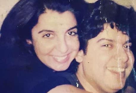 Farah on Sajid Khan sexual harassment row: I fear trial by