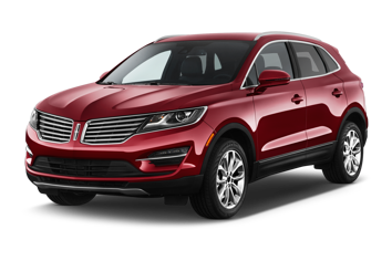 Research 2018                   Lincoln MKC pictures, prices and reviews