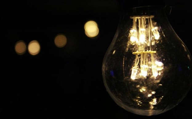 Load shedding could continue until April, warns Eskom