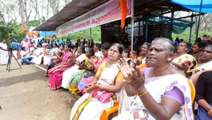 Will women be able to enter Sabarimala?