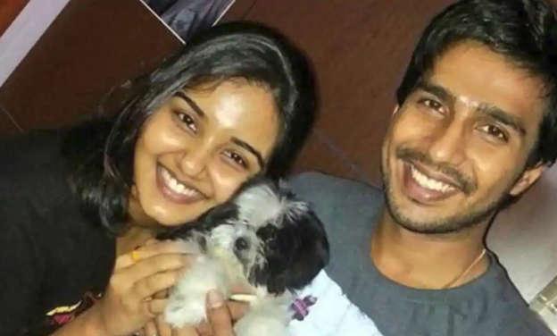 Vishnuu Vishal divorces wife Rajini, says they will remain friends