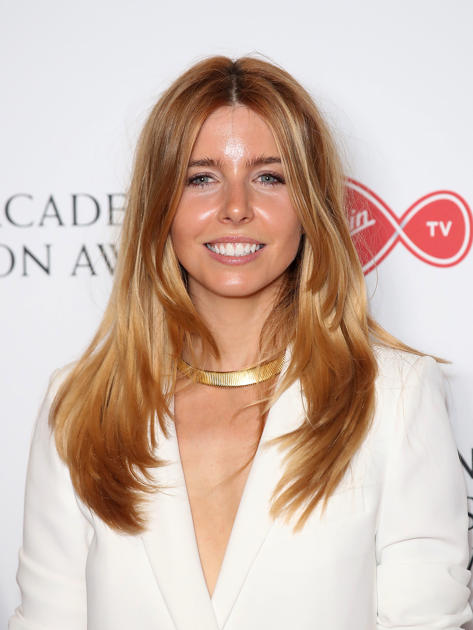 Stacey Dooley: Stacey Dooley: The Young And Homeless, Review