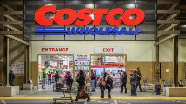 Costco S Holiday Hours For Thanksgiving Christmas And New Year S