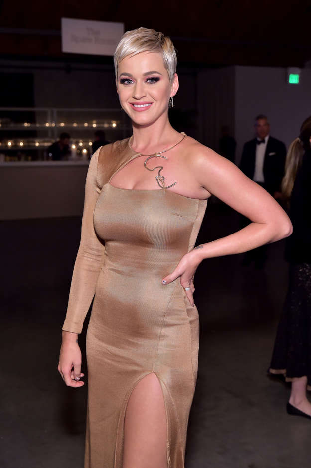 Katy Perry Cozy Little Christmas.Katy Perry Releases Surprise Christmas Song