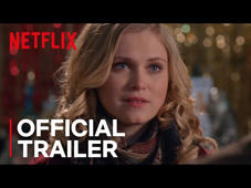a close up of a woman: To inherit her father's company, socialite Ellen must first visit his small hometown, where she learns the value of hard work and helping others.  Watch Christmas Inheritance on Netflix: https://www.netflix.com/title/80177441  SUBSCRIBE: http://bit.ly/29qBUt7  About Netflix: Netflix is the world's leading internet entertainment service with 130 million memberships in over 190 countries enjoying TV series, documentaries and feature films across a wide variety of genres and languages. Members can watch as much as they want, anytime, anywhere, on any internet-connected screen. Members can play, pause and resume watching, all without commercials or commitments.  Connect with Netflix Online: Visit Netflix WEBSITE: http://nflx.it/29BcWb5 Like Netflix Kids on FACEBOOK: http://bit.ly/NetflixFamily Like Netflix on FACEBOOK: http://bit.ly/29kkAtN Follow Netflix on TWITTER: http://bit.ly/29gswqd Follow Netflix on INSTAGRAM: http://bit.ly/29oO4UP Follow Netflix on TUMBLR: http://bit.ly/29kkemT  Christmas Inheritance | Official Trailer [HD] | Netflix http://youtube.com/netflix