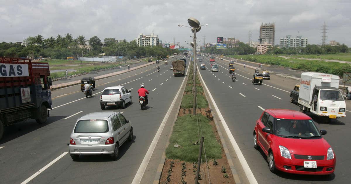9b370222 NHAI to raise Rs 4,000 crore via masala bond to fund construction of  highways