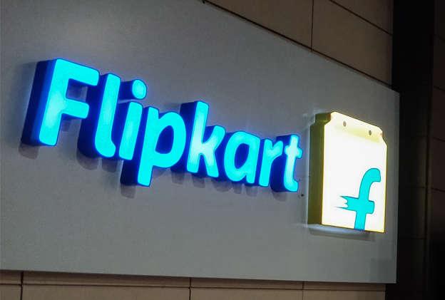 Flipkart appoints Smriti Singh as chief HR officer