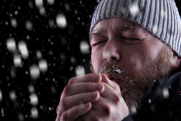 2ce92403cf670b How to spot hypothermia symptoms and the best way to deal with it