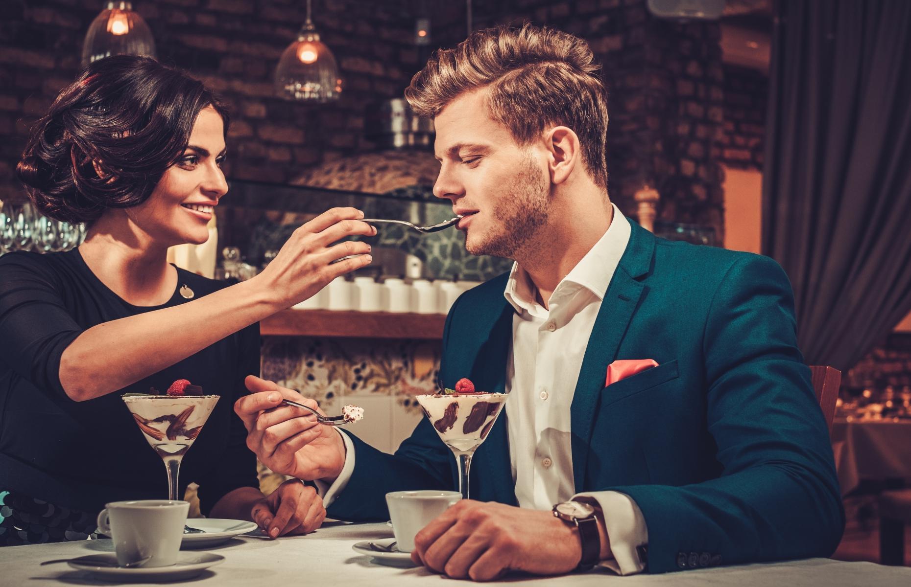 μεγάλο χρόνο βιασύνη dating