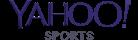 Yahoo Sports US