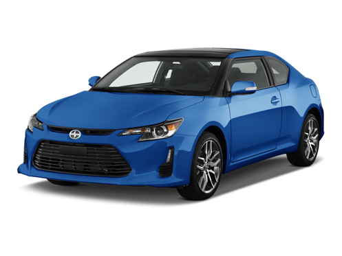 2016 Scion Tc Release Series 10 0 At Color Options Msn Autos