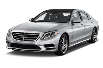 2017 Mercedes-Benz S-Class S600 Specs and Features - MSN Autos