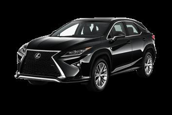 4f0cab5a801a 2017 Lexus RX 350 F SPORT 4x4 Reviews - MSN Autos
