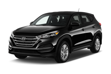 Research 2017                   HYUNDAI Tucson pictures, prices and reviews