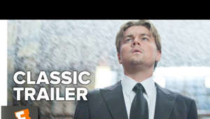 Inception (2010) Official Trailer #1 - Christopher Nolan Movie HD Subscribe to CLASSIC TRAILERS: http://bit.ly/1u43jDe Subscribe to TRAILERS: http://bit.ly/sxaw6h Subscribe to COMING SOON: http://bit.ly/H2vZUn Like us on FACEBOOK: http://bit.ly/1QyRMsE Follow us on TWITTER: http://bit.ly/1ghOWmt  A skilled extractor is offered a chance to regain his old life as payment for a task considered to be impossible.  Welcome to the Fandango MOVIECLIPS Trailer Vault Channel. Where trailers from the past, from recent to long ago, from a time before YouTube, can be enjoyed by all. We search near and far for original movie trailer from all decades. Feel free to send us your trailer requests and we will do our best to hunt it down.