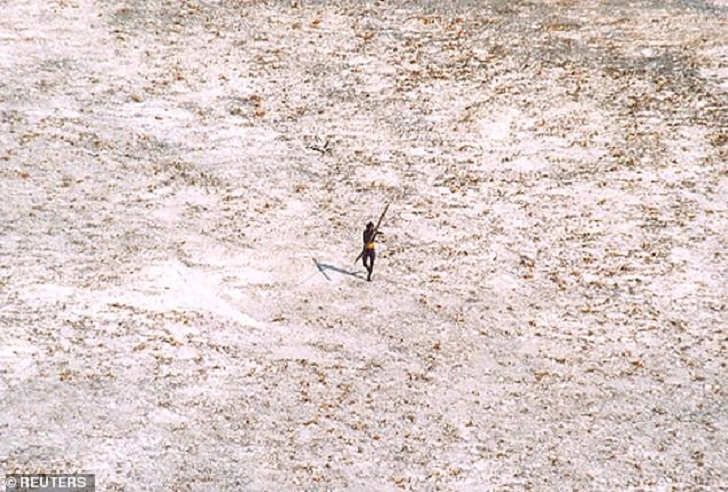Xxx uncontacted amazon tribes tribal peoples vintage
