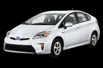 2015 toyota prius overview msn autos