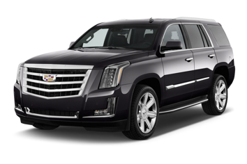Research 2017                   CADILLAC Escalade pictures, prices and reviews