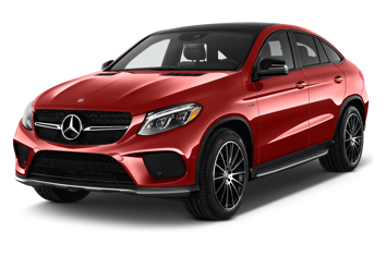 2017 Mercedes Benz Gle Class Coupe Overview Msn Autos