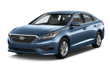 Research 2017                   HYUNDAI Sonata pictures, prices and reviews