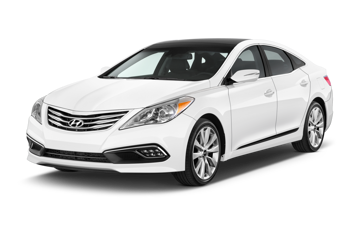 Research 2016                   HYUNDAI Azera pictures, prices and reviews