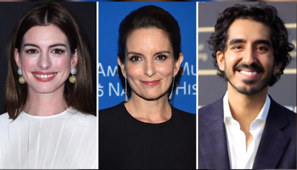 Anne Hathaway, Tina Fey & More Join the Cast of Amazon's 'Modern Love'
