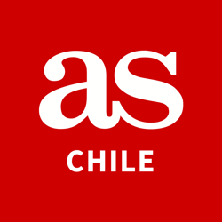 AS Chile