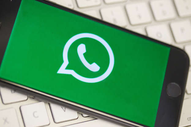 Tired of WhatsApp groups? Govt to your rescue