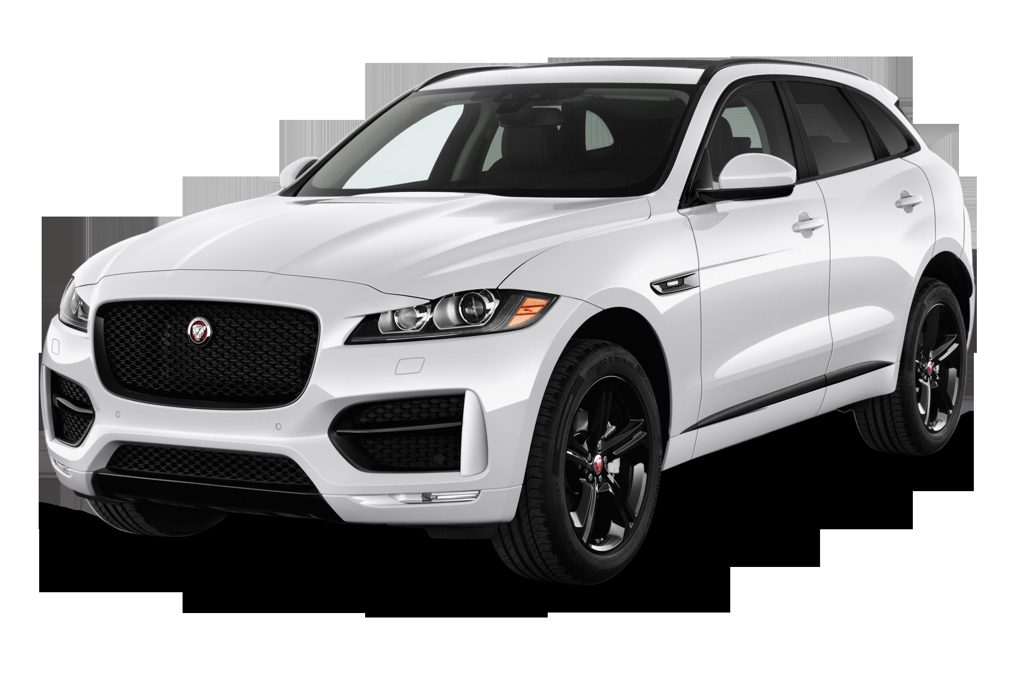 2018 jaguar f pace overview msn autos rh msn com
