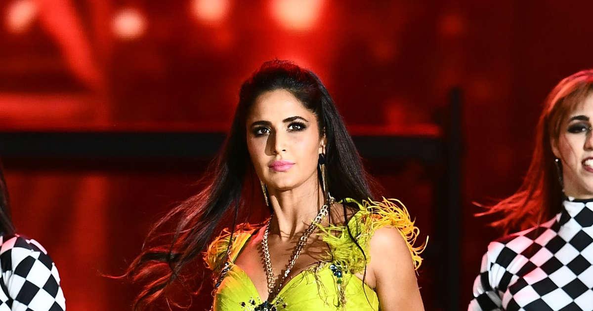 Koffee With Karan 6: Katrina Kaif makes Vicky Kaushal faint