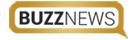 Buzznews.ca
