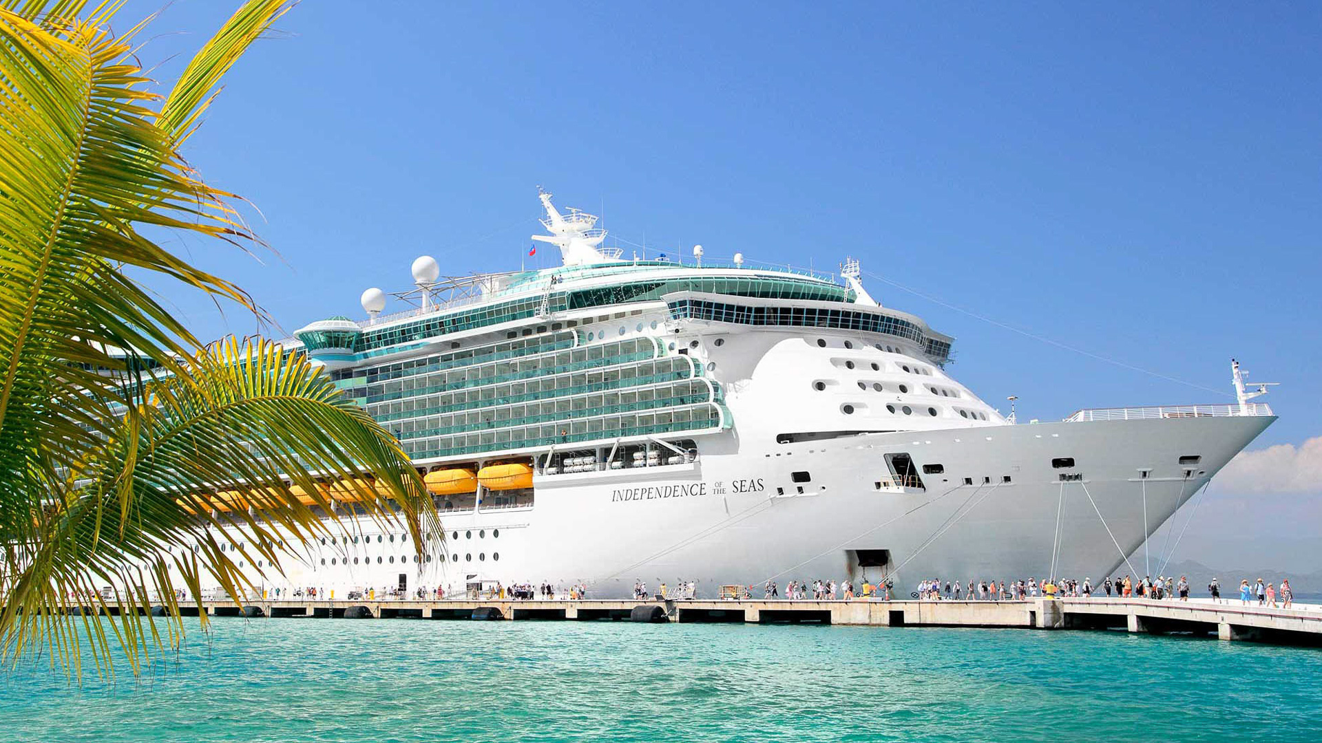 "Slide 7 of 8: If you want to get the best price on a cruise, you need to do some planning. ""You can get an excellent deal by booking a year out,"" said Carolyn Spencer Brown, editor-in-chief of Cruise Critic. This applies regardless of the time of year you plan to cruise. You won't necessarily get a steal, but you're likely to get the room of your choice at a good value — which is important if you're traveling as a family. The cruise lines also tend to throw in extras — such as spa packages, excursion packages, drinks packages or free airfare — if you book well in advance, Brown said. Savings from booking early will vary depending on the cruise. To get the best value, enlist a travel agent who specializes in cruises to help you book your trip. ""The service they provide at no cost is amazing,"" Brown said."