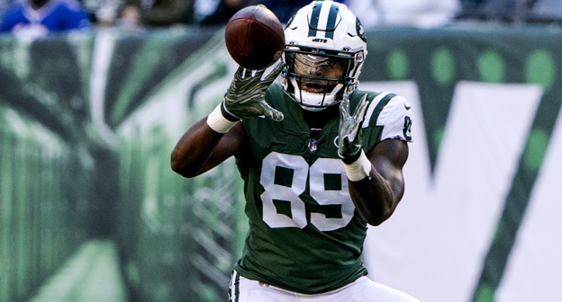 Image result for #89 NY JETS