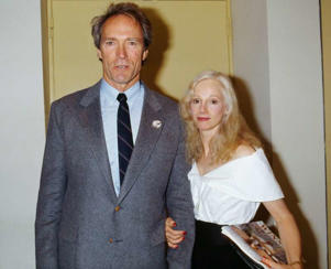 Actress and Director Sondra Locke, Clint Eastwood's Former Girlfriend of 14 Years, Dies at 74