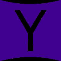 Yahoo! Lifestyle logo