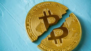 "It's been a wild ride for bitcoin in 2018. And if you extend that by a month and include December 2017, the term ""wild ride"" suddenly starts to feel entirely inadequate to describe the roller coaster ride up to $20,000 apiece and then all the way down to $3,500. So, what lessons can be learned from bitcoin in 2018? Certainly, anyone who bought in at $20,000 — or $10,000, for that matter — probably feels like the only lesson that matters is ""don't buy bitcoin,"" but digging deeper does provide some important lessons to be learned from the digital currency's deep plunge."