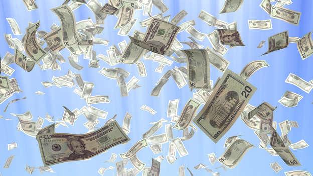 Weirdest Superstitions People Believe Will Bring Wealth