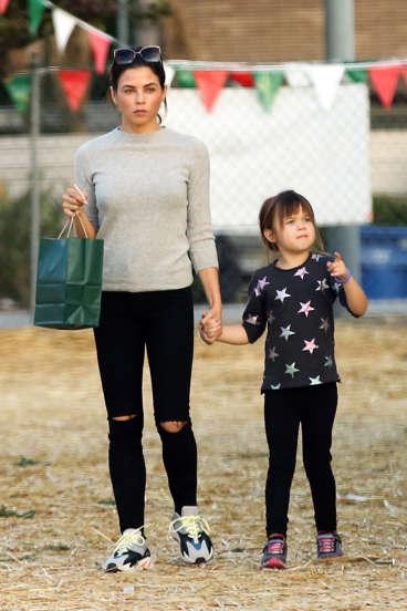 Britney Spears, Kevin Federline settle child support case
