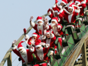 Experts say holiday cheer and the Christmas spirit are real — here's the evidence